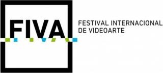 FIVA Séptima Edición - Festival Internacional de Videoarte - Buenos Aires 2017