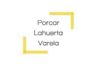 Cortesía Consorci Museus Comunidad Valenciana