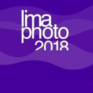 Lima Photo 2018