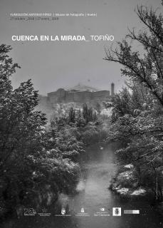 Tofiño· Cuenca en la mirada