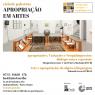 Apropriações, Variações e Neopalimpsestos: diálogos com a exposição // Arte e apropiação: do objeto à linguagem