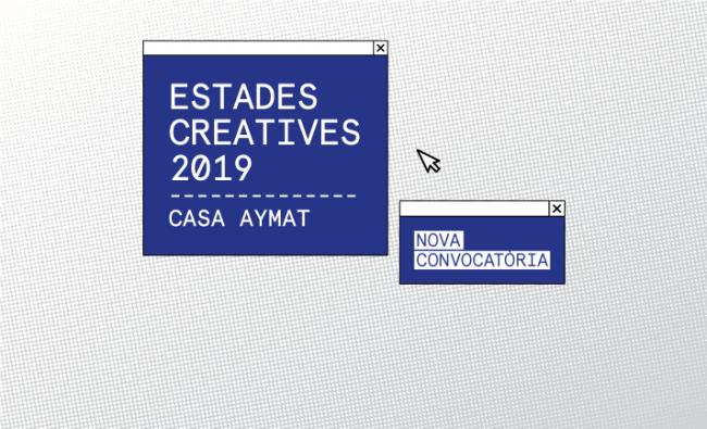 Estades Creatives