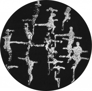 Rosanna Casano — Cortesía Piramidón Centre d'Art Contemporani