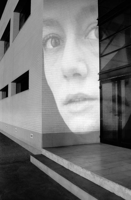 Ana Teresa Ortega, Pasado y presente, la memoria y su construcción