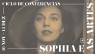 Sophia e as Artes Plásticas