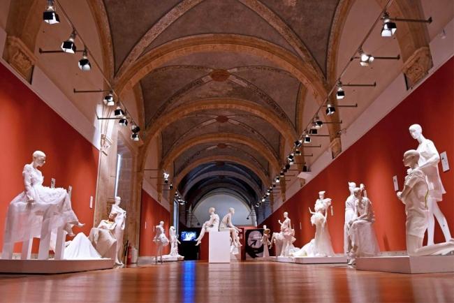 Artenblanc2 — Cortesía del Consorcio de Museus de la Comunidad Valenciana