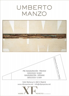 Umberto Manzo