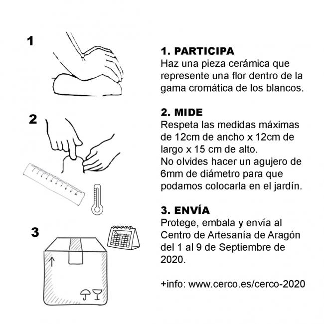 Instrucciones Primavera en otoño20