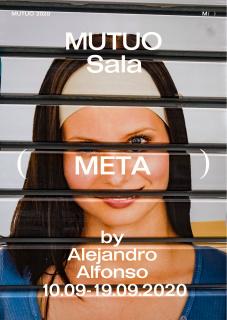 Alejandro Alfonso. Meta