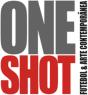 One Shot! Futebol e Arte Contemporânea