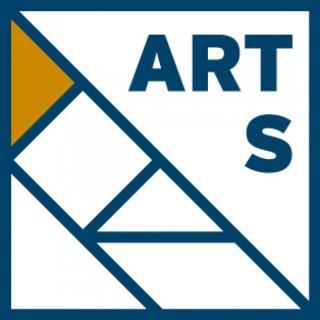ARTSevilla'16. Encuentro Internacional de Arte Contemporáneo