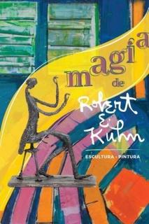 Magia de Robert E. Kuhn