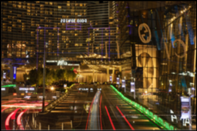 Site 0599- Aria Hotel Las_Vegas, Nevada, USA- 11:23 pm