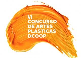 VI Concurso de Artes Plásticas Dcoop