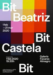 Beatriz Castela_Bit