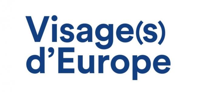 Visage (s) de l'Europe