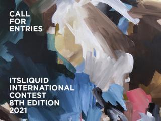 Itsliquid International Contest - 8th Edition 2021