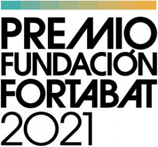 Premio Fundación Fortabat 2021