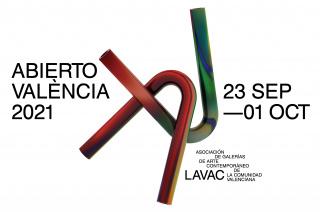 Abierto València 2021