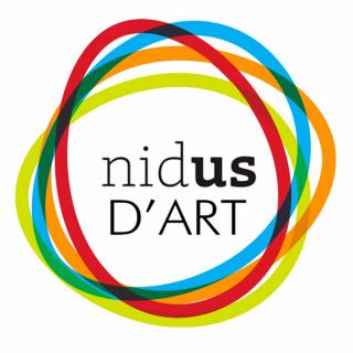 Nidus d'Art 2021
