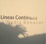 Lineas Continuas
