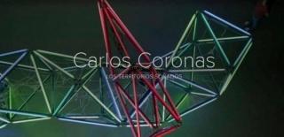 Carlos Coronas