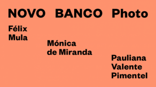 Novo Banco Photo 2016