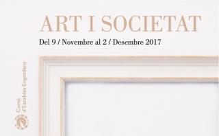 Art i Societat
