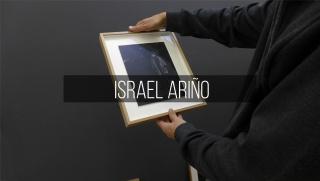 Israel Ariño – Cortesía de UFCA Colectivo Fotográfico