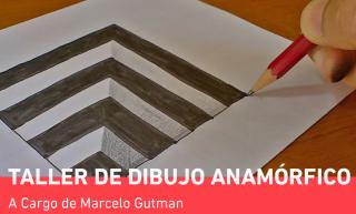 Cortesía MACBA - Museo de Arte Contemporáneo de Buenos Aires