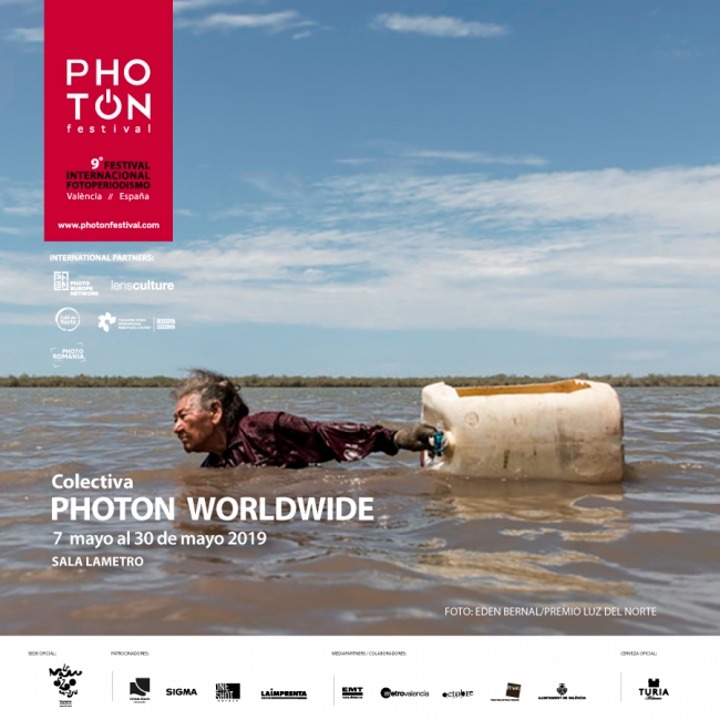 Photon Worldwide