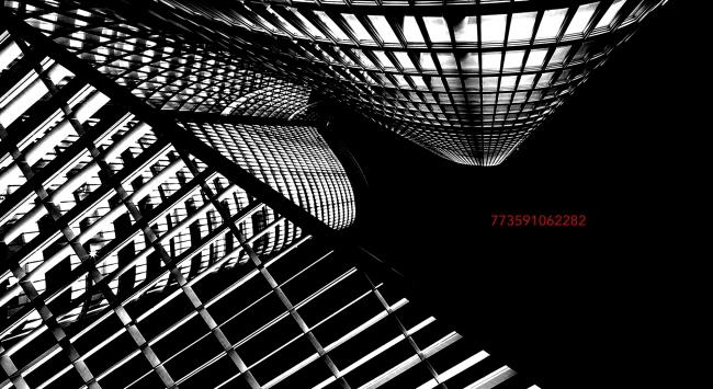 Max de Esteban. 20 Red Lights — Cortesía del Centro Galego de Arte Contemporánea (CGAC)