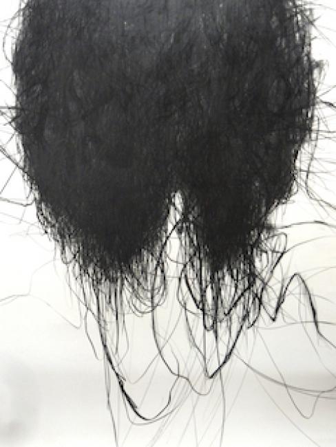 Blackmograph 1
