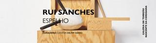 Rui Sanches