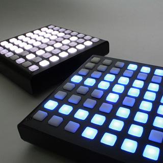 Discoh-design-koolest-arduinome-01