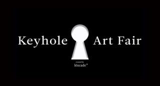 Keyhole Art Fair 2020