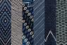 Azul Añil — Cortesía del Museo Franz Mayer