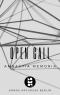 Ambactia Memoria. Open Call