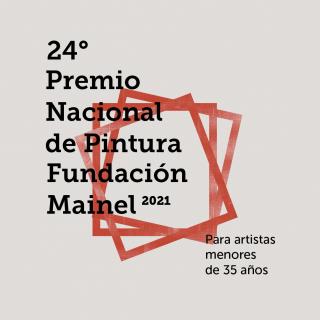 24º Premio de Pintura Fundación Mainel