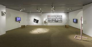 Elogi del malentès — Cortesía del Centre d'Art Contemporani La Sala
