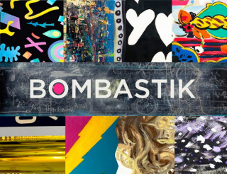 Bombastik