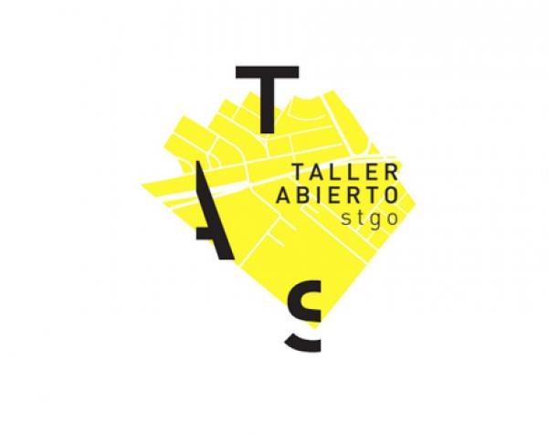 Taller Abierto Santiago