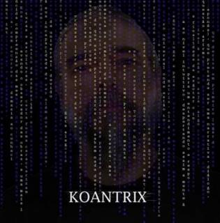 Koantrix