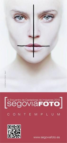 segoviaFOTO 2016