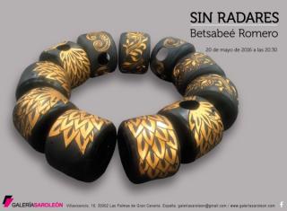 Sin radares