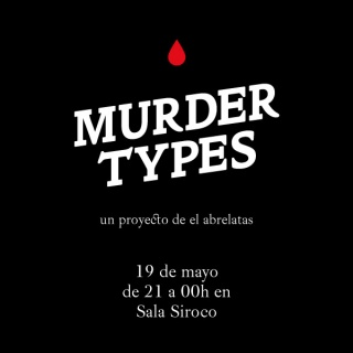 Cartel Murder Types