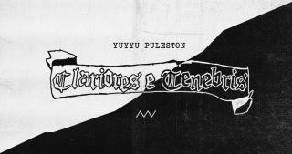 CLARIORES E TENEBRIS