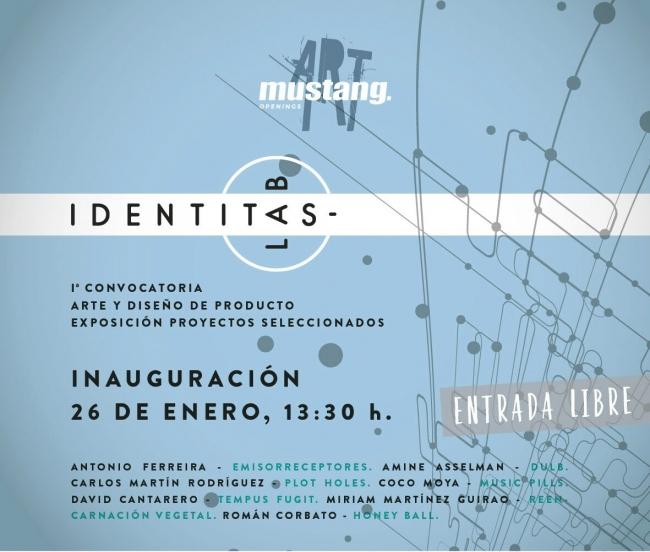 Identitas(LAB)