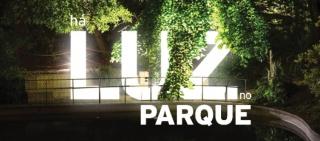 João Paulo Feliciano, Há Luz No Parque — Cortesía de Cristina Guerra Contemporary Art