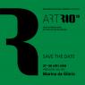 ArtRio 2018
